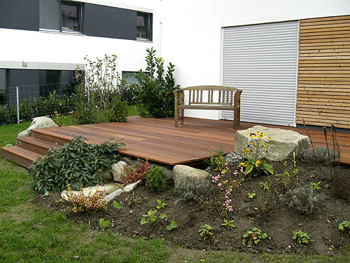 leistungsangebot garten harmonie terrassen und holzkonstruktionen garten harmonie wolfgang. Black Bedroom Furniture Sets. Home Design Ideas